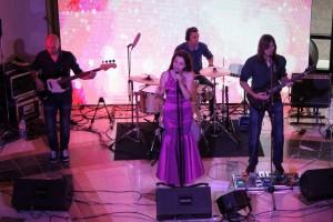 Музыканты на свадьбу в Крыму, Краснодаре, Сочи